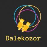 dalekozor
